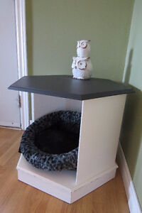 Pet bed/ Side Table London Ontario image 3