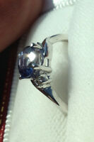 Promise ring and or great lovers gift and save money here
