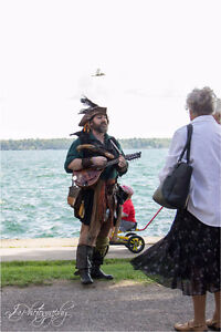 Want to join a Pirate Society and play Celtic music? Kitchener / Waterloo Kitchener Area image 5