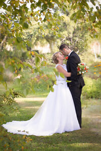 Photographe,mariage,portrait,maternité Saguenay Saguenay-Lac-Saint-Jean image 4