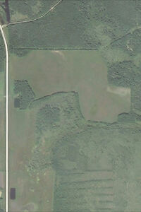 RM Torch River Land For Sale