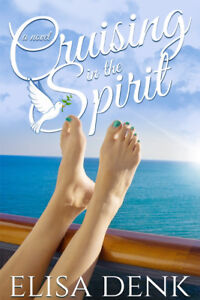 """Cruising in the Spirit"""
