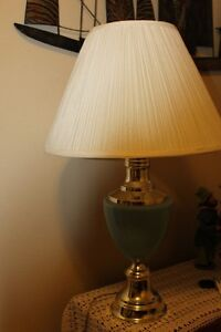 Table Lamp London Ontario image 1