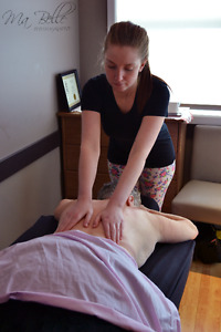 Looking for a registered massage therapist?