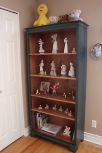 Shaker Style Buy And Sell Furniture In Ontario Kijiji Classifieds