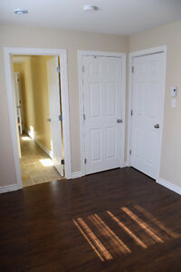 PRICED FOR QUICK RENTAL: 4 bedroom 3 bath NEAR RIDGE ROAD St. John's Newfoundland image 4