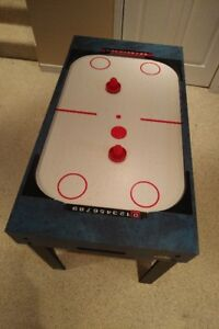 Children's games table by Cooper
