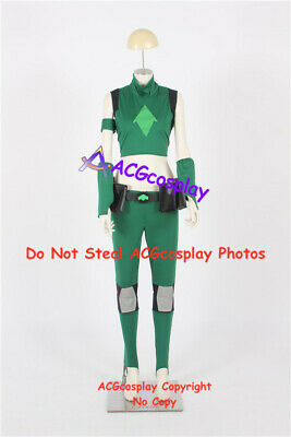 Artemis Crock Cosplay Costume from Young Justice cosplay include mask (Artemis Costumes)