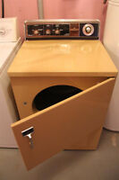 Clothes Dryer - Hotpoint