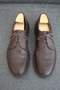 Alden Shoes, Size 11.5 B/D