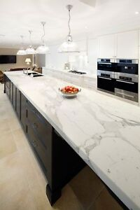 FIRST CHOICE KITCHEN BATHROOM COUNTERTOPS FROM $24.99