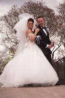Wedding Photographer, Photographer in GTA, Photo Booth