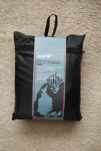 Bicycle Protective Cover - Brand NEW