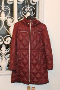 Michael Kors Women's Winter Jacket/Coat