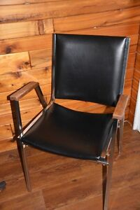 Office Chair Prince George British Columbia image 1