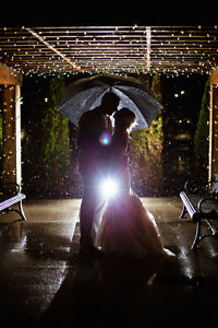 Wedding Photography: 12hrs, 2 Photographers, Regions Best Value Kitchener / Waterloo Kitchener Area image 2