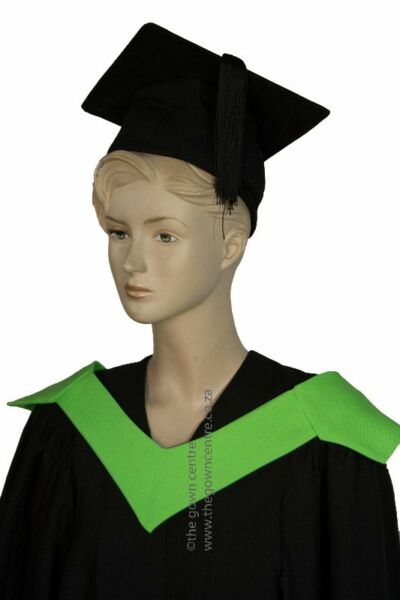 College graduation gowns for sale / hire at a factory price ...