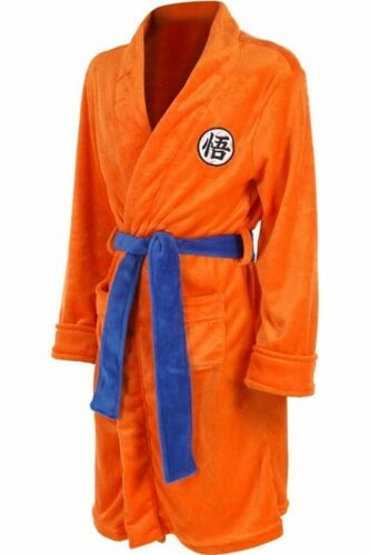 Naruto0 Uzumaki Naruto0 Uchiha Itachi Cosplay Robe Cloak Long Bathrobe Pajamas