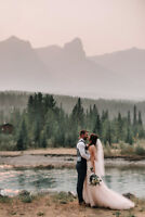 Upclass & Professional Wedding Photography (Promo 2018 Packages)