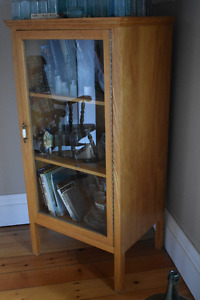 Moving Sale- Furniture and Home Contents Must Go