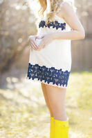 Photography Mini-Session Deal - Maternity, Engagement, Portraits