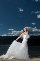 Studio Dynamics - Wedding Photography