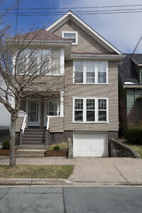 Beautiful 3 Bedroom South End Flat
