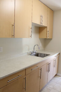 3 Bdrm + 1.5 Bath | All Inclusive, Pet Friendly, Newly Renovated