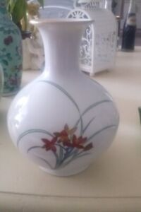 Chinese and Japanese Vases