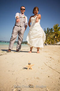 Free Wedding Cinematography or Photo Offer Cambridge Kitchener Area image 2