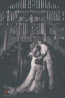 **WayItWas Photography- professional wedding photography**