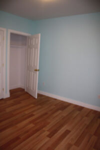 Updated 2 Room Office Space On Busy Corner
