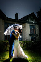 Now booking remaining 2016 wedding dates!