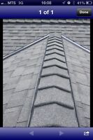 Reliable Affordable Roofing