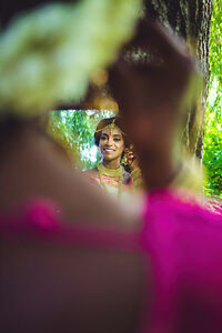 MOST PROFESSIONAL & AFFORDABLE EVENT AND WEDDING PHOTOGRAPHY Kitchener / Waterloo Kitchener Area image 6