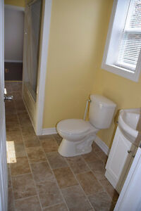 PRICED FOR QUICK RENTAL: 4 bedroom 3 bath NEAR RIDGE ROAD St. John's Newfoundland image 5