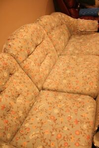 Couch Stratford Kitchener Area image 1