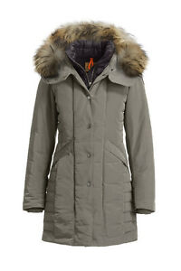 PARAJUMPERS WOMEN'S JACKET [M]