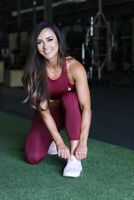 Top Personal Trainer!