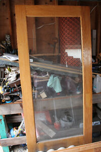 GARAGE SALE HOME RENO STUFF -  8AM TO 1PM Kingston Kingston Area image 9