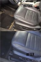 We Come To You - Mobile Auto Detailing