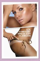 SPRAY TAN $45