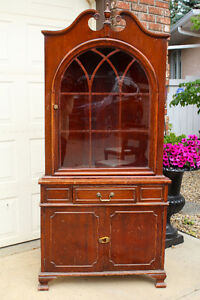 DININGROOM SUIT - MIDDLESEX - EARY 1900'S