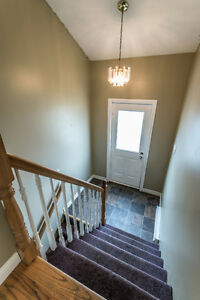 OPEN HOUSE---Amazing First home or Investment St. John's Newfoundland image 3