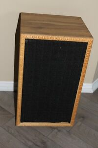 Coral Stereo Speakers