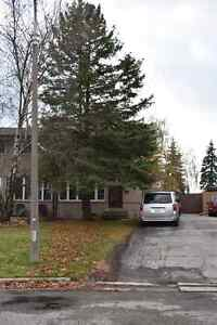 3 Bedroom Home in Fisherhallman area- Available Feb 1st Kitchener / Waterloo Kitchener Area image 2