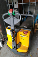 Power Jack for sale