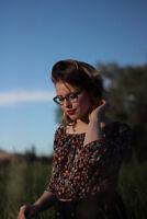 I Do Photography: Weddings-Portraits-Product