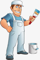 Parsons Painting Services