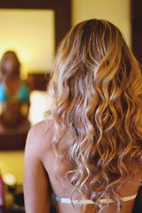 Professional Make-up artist &Hair style DEAL! Oakville / Halton Region Toronto (GTA) image 8